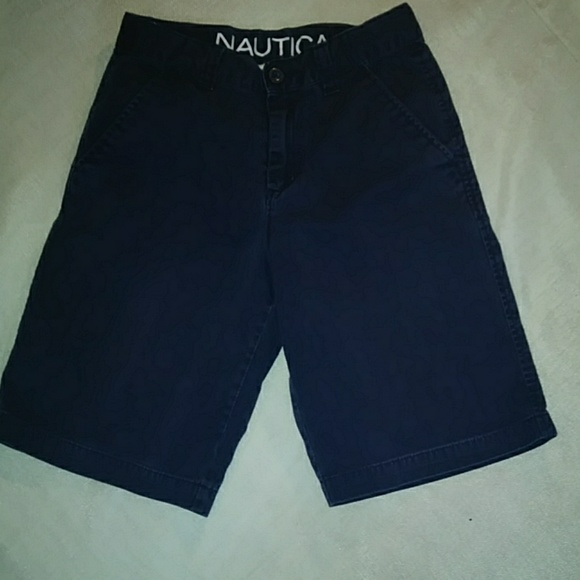 Nautica Other - Shorts